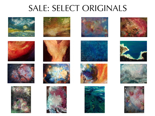 image of 2017 sale paintings linking to sale page