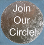 image of join our circle icon