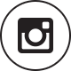 instagram icon for navigation