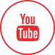 youtube icon for navigation